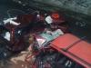 24. Dezember 2009: Verkehrsunfall B 288