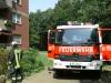 20. August 2012: Heimrauchmelder