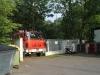 2012-08-09_grossuebung-sechs-seen-platte-1