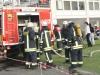 2012-08-09_grossuebung-sechs-seen-platte-13