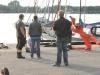 2012-08-09_grossuebung-sechs-seen-platte-4