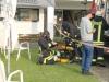 2012-08-09_grossuebung-sechs-seen-platte-7