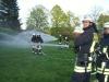 2007-04-19_uebung-und-plakataktion-4