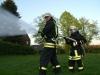 2007-04-19_uebung-und-plakataktion-5