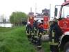 2008-04-30_uebung-rheinfahrt-1