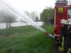2008-04-30_uebung-rheinfahrt-2