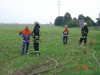 2008-09-14_uebung-mit-jf-huckingen-10