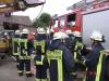 2008-09-14_uebung-mit-jf-huckingen-14