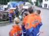 2008-09-14_uebung-mit-jf-huckingen-15