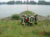 2008-09-14_uebung-mit-jf-huckingen-3