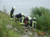2008-09-14_uebung-mit-jf-huckingen-5