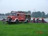 2008-09-14_uebung-mit-jf-huckingen-7
