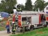 2008-09-14_uebung-mit-jf-huckingen-8