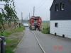 2008-09-14_uebung-mit-jf-huckingen-9