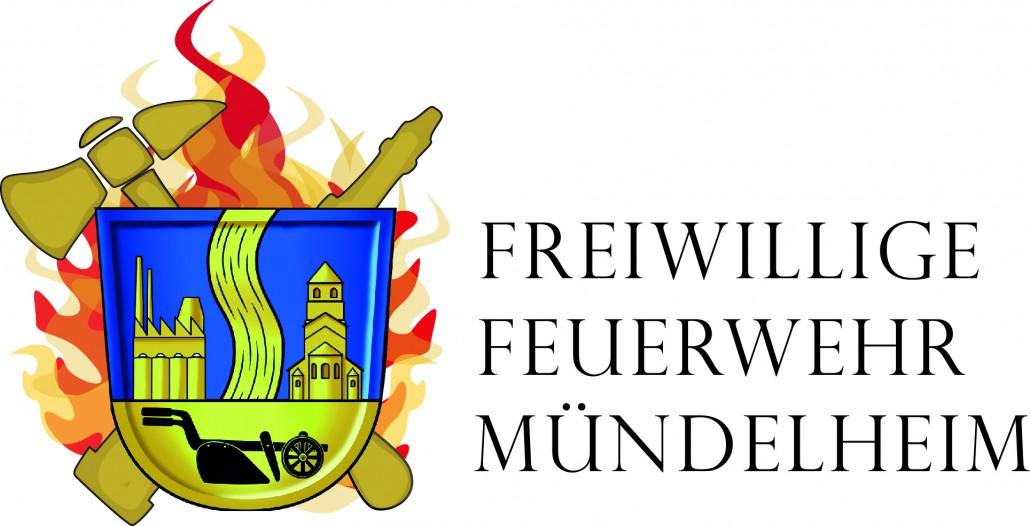 Freiwillige Feuerwehr Duisburg