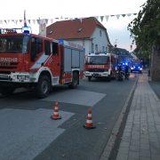 2016-09-15-brandmelder-1