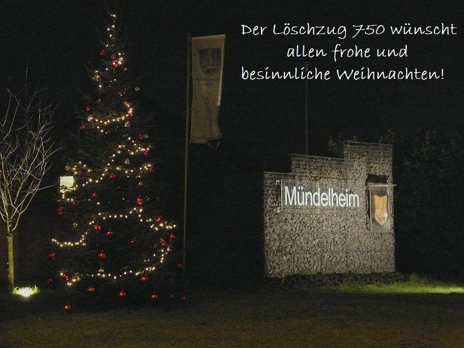weihnachtsgruss-2016-loeschzug-750