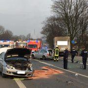 20170209_Verkehrsunfall (2)