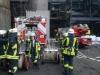 17. September 2010: Technischer Defekt an Hochofen