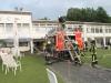 2012-08-09_grossuebung-sechs-seen-platte-11