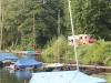2012-08-09_grossuebung-sechs-seen-platte-16