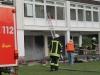 2012-08-09_grossuebung-sechs-seen-platte-18