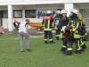 2012-08-09_grossuebung-sechs-seen-platte-20