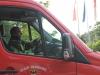2012-08-09_grossuebung-sechs-seen-platte-3
