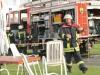 2012-08-09_grossuebung-sechs-seen-platte-6