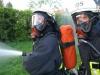 2007-04-14_uebung-1
