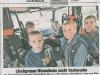 Pressebericht Stadtpanorama vom 7. Mai 2008