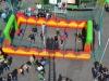 Maifest 2015 inkl. 6. Menschenkicker-Turnier