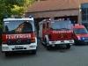 LZ 750_Fahrzeuge 2013 (1)
