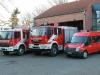 LZ 750_Fahrzeuge 2015