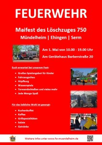 Entwurf_Plakat_Maifest_(2)