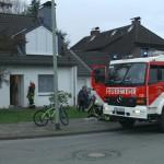 20140301_Kellerbrand (2)