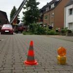 20140629_Sturmschaden (3)