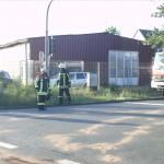 20140715_Verkehrsunfall (1)