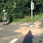 20140715_Verkehrsunfall (2)