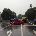 20140802_Verkehrsunfall (1)