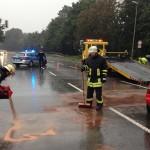 20140802_Verkehrsunfall (2)