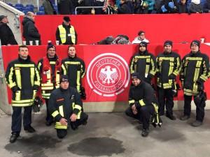 2015-11-26_Sicherheitswache Wedaustadion