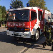 2016-09-12-kleinbrand-5